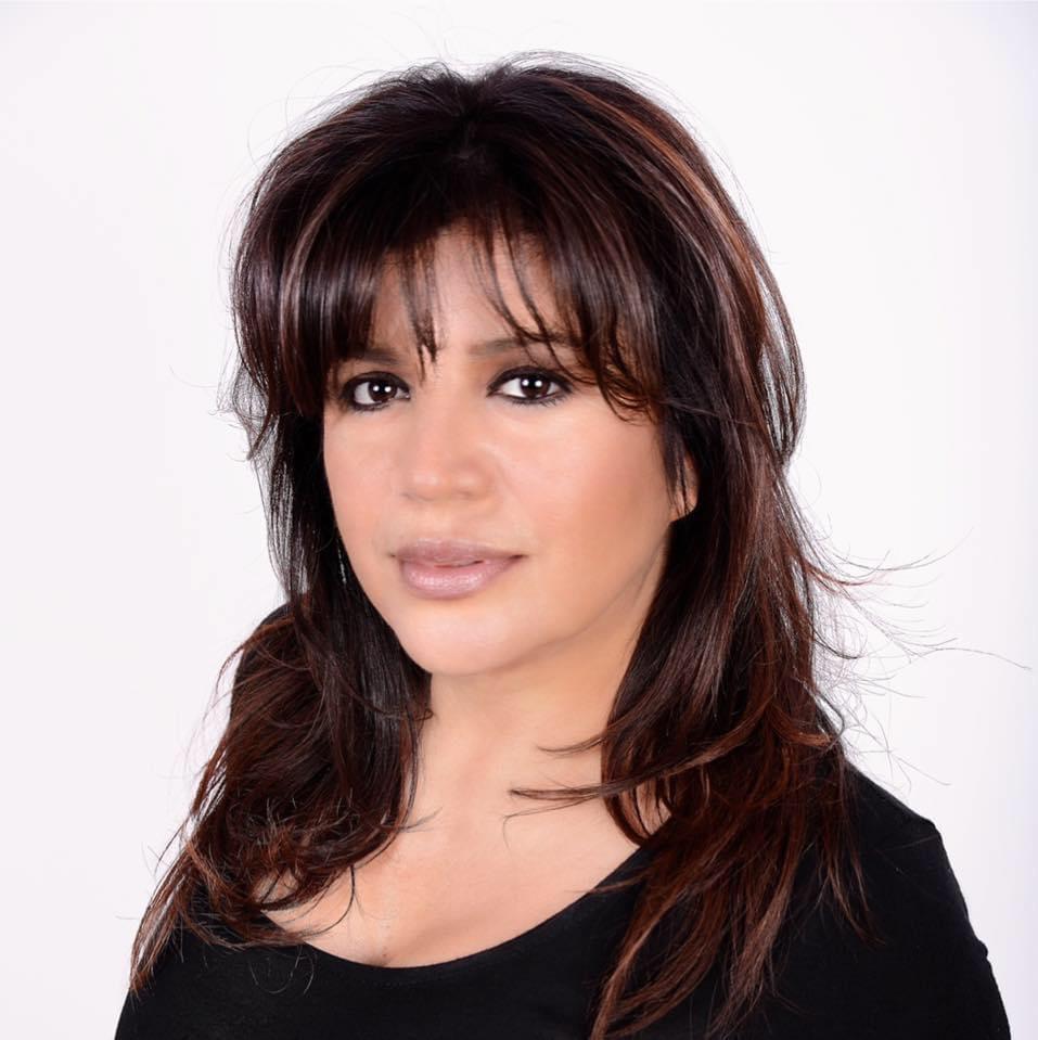 Shirley Noriega Photo